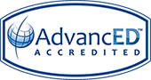 AvancED Accredited